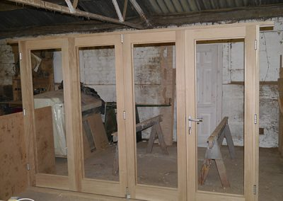 acorn-joinery-gallery-01