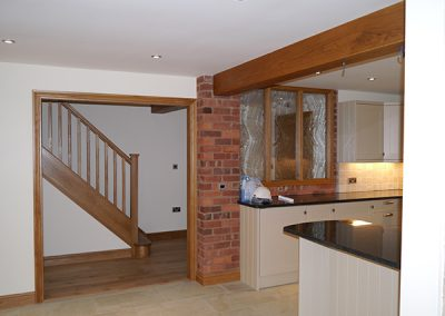 acorn-joinery-gallery-16