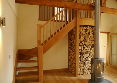 acorn-joinery-gallery-23
